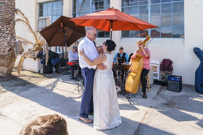 CR_wedding-CereRece-275.jpg