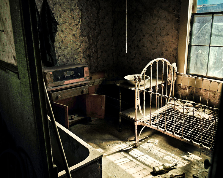 Bodie Ghost Town-9.jpg