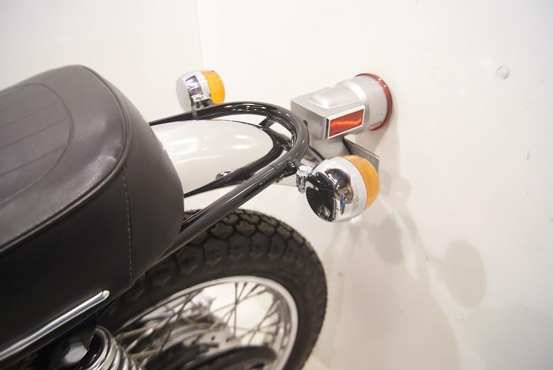 1974 HarleySprint  7-17 043.JPG