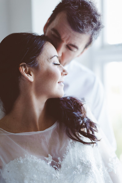 035-M&C-Wedding-Penzance.jpg