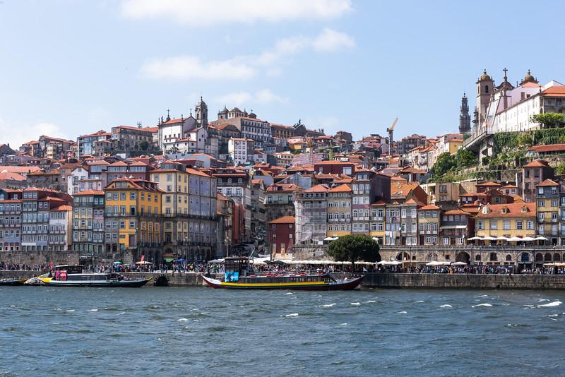 Porto 185.jpg
