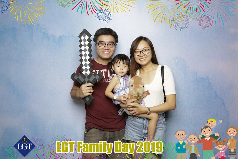 LGT_FamilyDay_w_ovelay_019.jpg