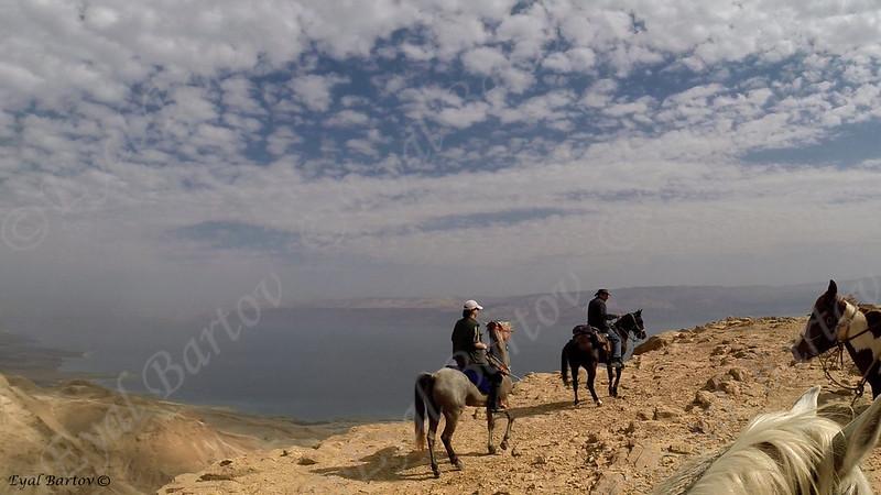 Sirin Riders 24.jpg