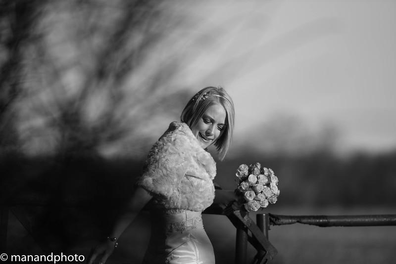 julie wedding shoot-283.jpg