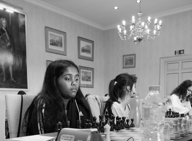 Blenheim Chess 2019 (54).JPG