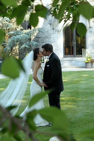 Fobert Wedding