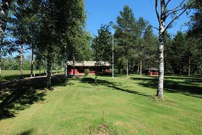 Nurmijärvi Nukarintie 135