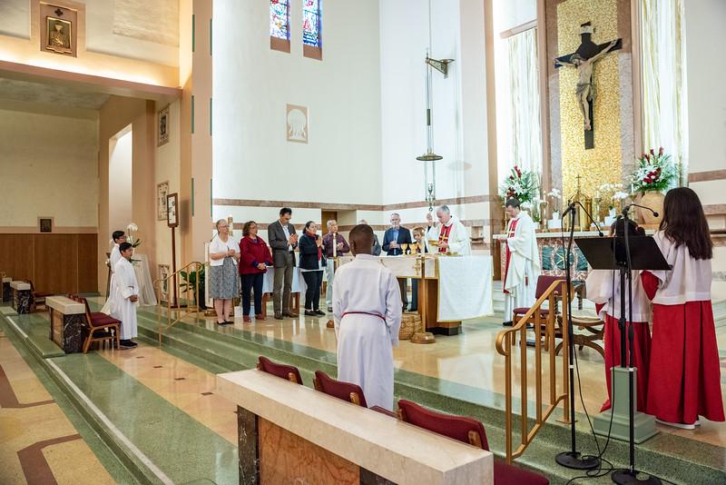 180520 Incarnation Catholic Church 1st Communion-67.jpg