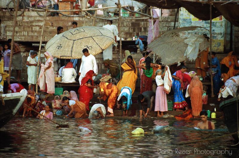 GangesWomen.jpg