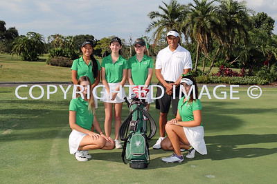 GIRLS/BOYS GOLF TEAM PICS (PICS COMING SOON)