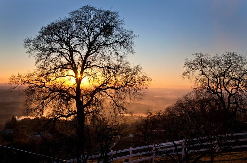 auburn sunset.jpg