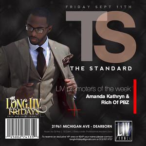 LIV 9-11-15 Friday