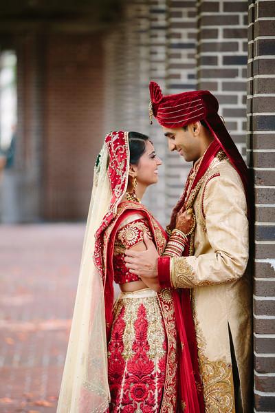 Le Cape Weddings_Preya + Aditya-824.jpg