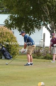 mv-golf-mci-8-30-16