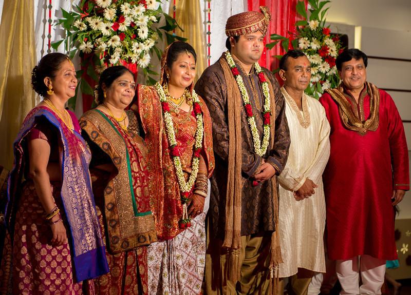 Prakrut Wedding-801.jpg