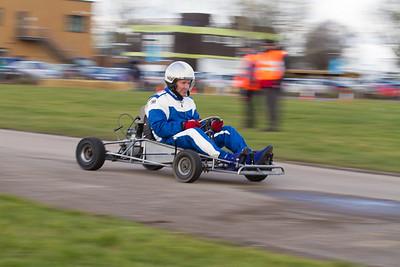 Race Retro 2015