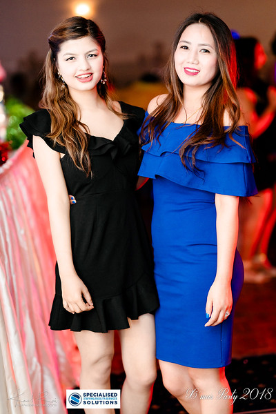 Specialised Solutions Xmas Party 2018 - Web (99 of 315)_final.jpg