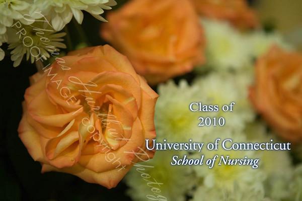 2010 class, April pinning ceremony