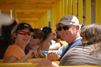 Apr 4, 2009 Busch Gardens