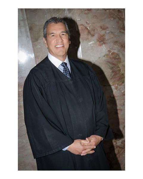 Judge04-01.jpg
