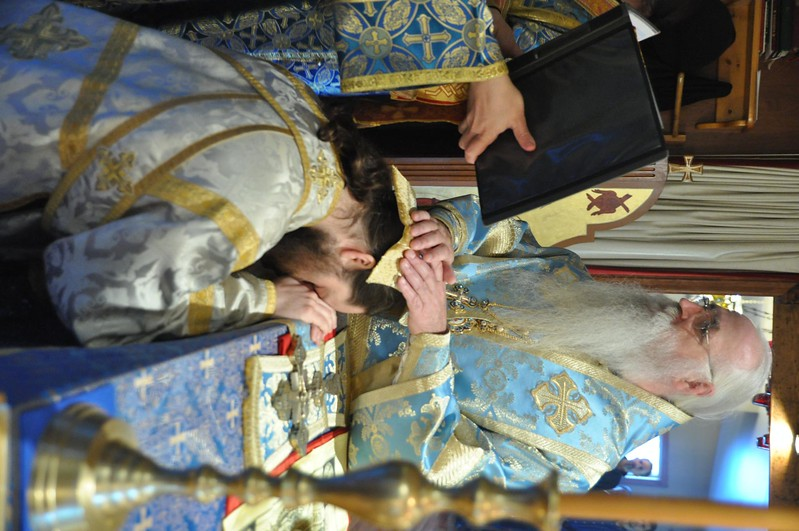 Ordination_33.jpg