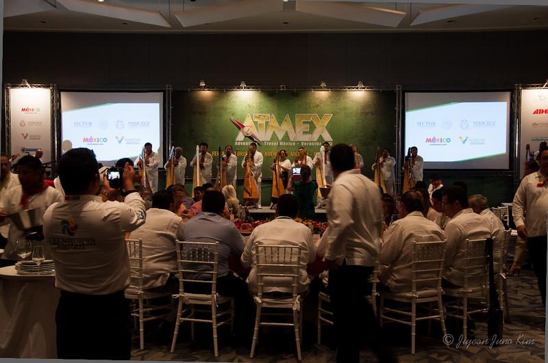 Mexico-Veracruz-atmex-9766.jpg