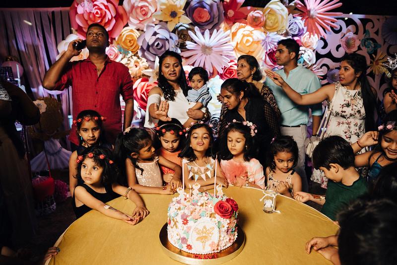 Raavi's Fifth Birthday D750-7472.jpg