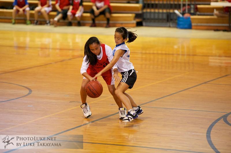 2012-01-15 at 15-29-58 Kristin's Basketball DSC_8106.jpg