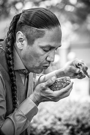 2017 Victoria Aboriginal Cultural Festival