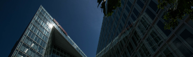 Bild-Nr.: 20140806-DSC04095-Andreas-Vallbracht | Capture Date: 2015-08-08 17:23