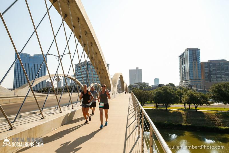 Fort Worth-Social Running_917-0554.jpg