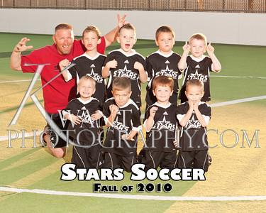 CCV_Stars_Soccer_Nov_2010