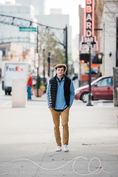 Ethan-2413.jpg