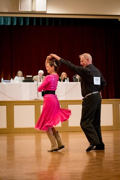 RVA_dance_challenge_JOP-8614.JPG