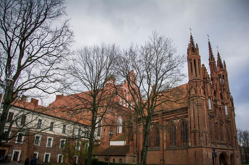 Vilnius56.jpg