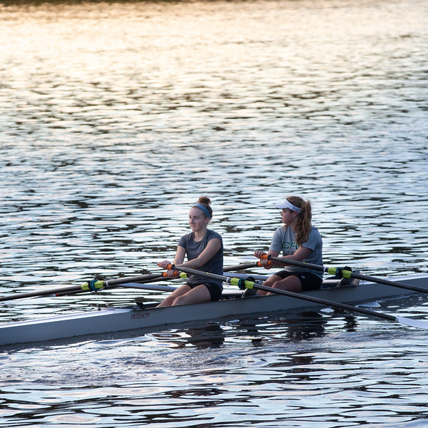 Conshohocken Rowing Center - 2018 Navy Day Regatta