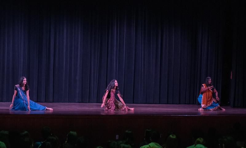 20170420-Talent show-296.jpg