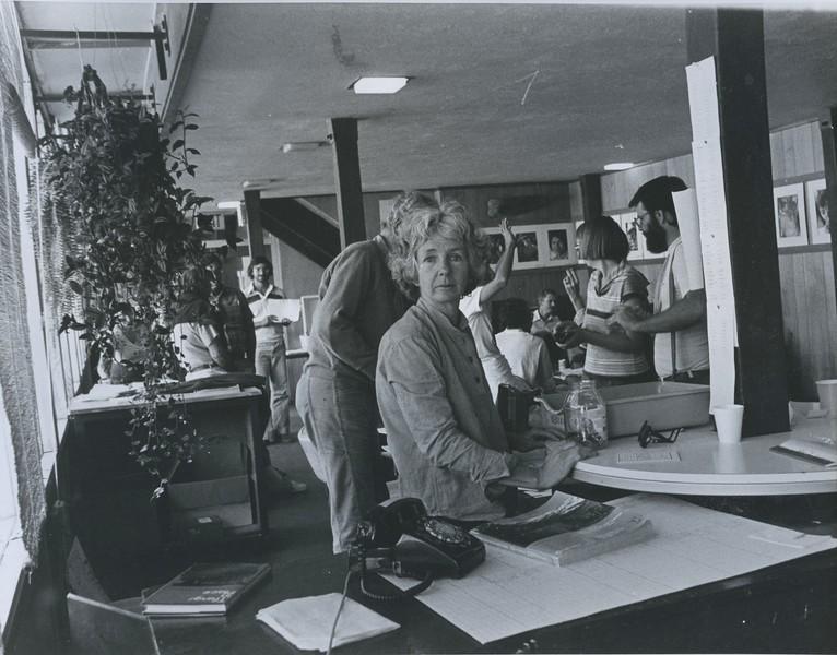 1977 - Joan Klaussen.jpeg