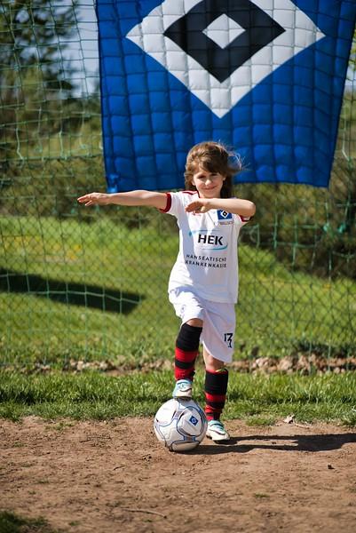 hsv-fussballschule---wochendendcamp-hannm-am-22-und-23042019-z-2_40764445153_o.jpg