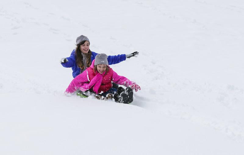Fun in the snow 022615-31.jpg