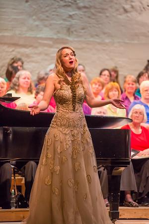 WS_Opera Gala