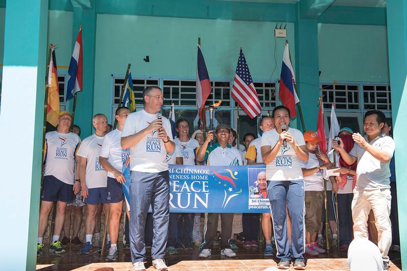 20170121_Peace Run Lombok_300.jpg