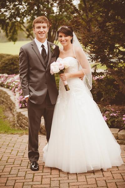 Matt & Erin Married _ portraits  (184).jpg