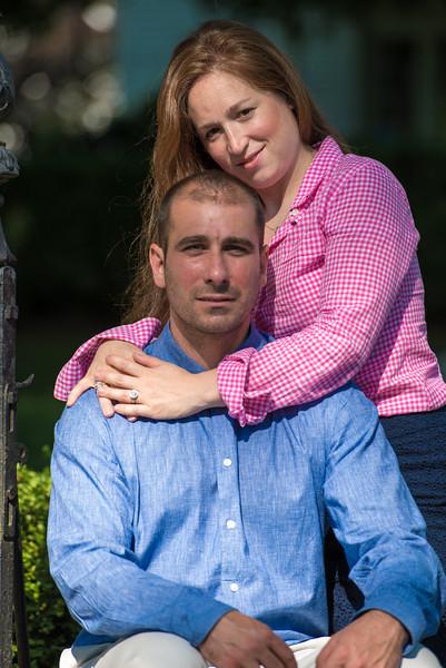 Amanda and David Engagement-6038.jpg