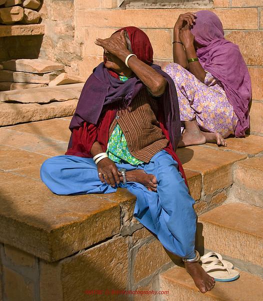 India2010-0209A-105A.jpg