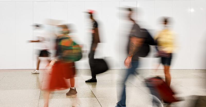 082020_Travelers_in_Motion-009.jpg