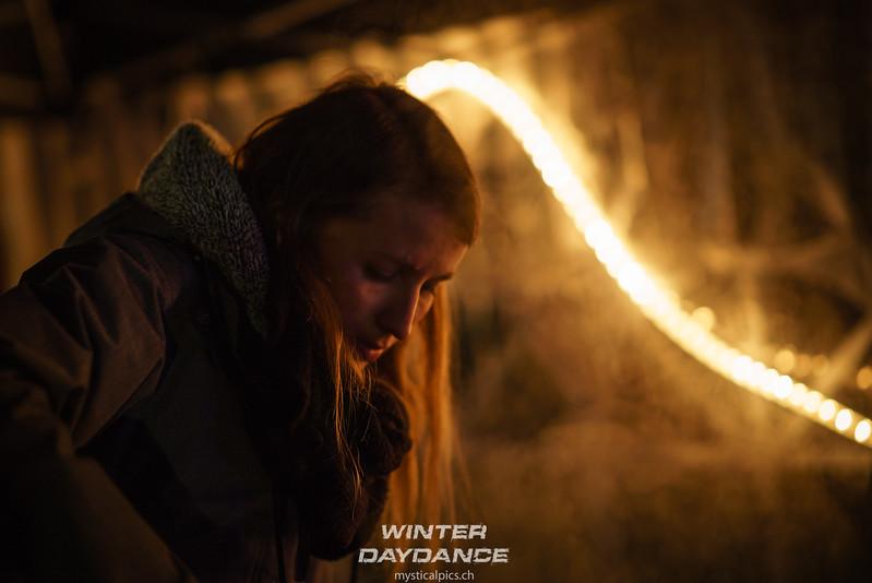 Winterdaydance2018_189.jpg