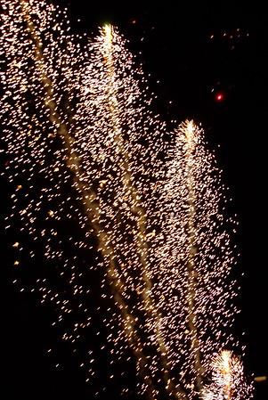 2018 edgewater fireworks