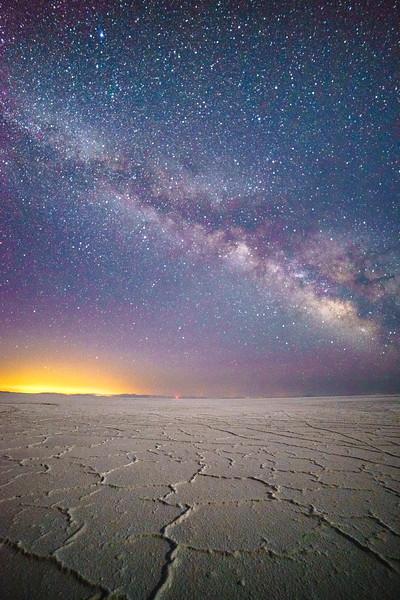 Salt Flats-20150403-392-Edit.jpg