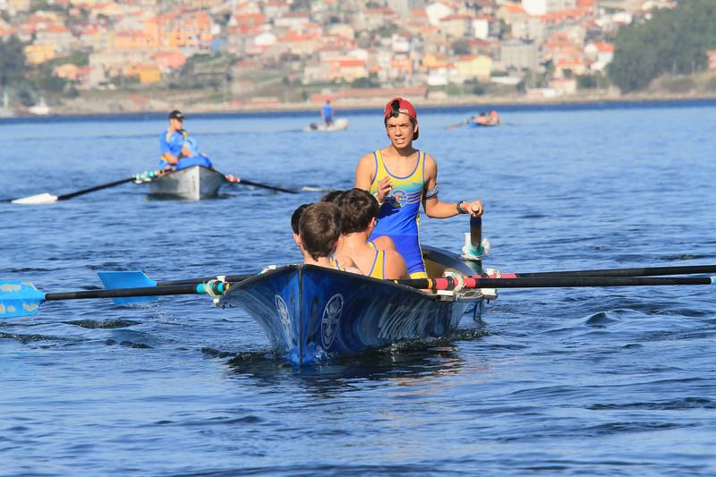 2017-10-28 · Copa Galicia Remo ENCE · 0157.jpg
